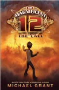 The Call (Hardcover)