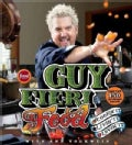 Guy Fieri Food (Hardcover)