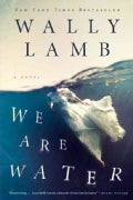 We Are Water (Paperback)