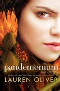 Pandemonium (Paperback)