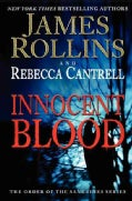 Innocent Blood (Hardcover)