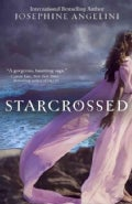 Starcrossed (Paperback)
