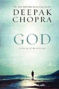 God: A Story of Revelation (Paperback)