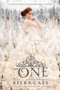 The One (Hardcover)