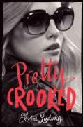 Pretty Crooked (Paperback)