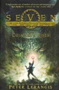 The Colossus Rises (Paperback)