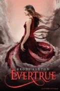 Evertrue (Hardcover)