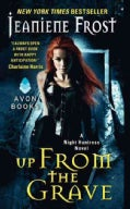 Up from the Grave (Paperback)