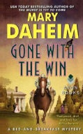 Gone With the Win (Paperback)