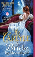 A Bride by Moonlight (Paperback)