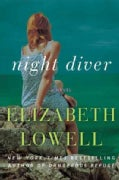 Night Diver (Hardcover)