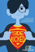 Sidekicked (Paperback)