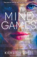 Mind Games (Hardcover)
