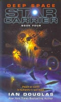 Deep Space (Paperback)