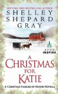 A Christmas for Katie (Paperback)