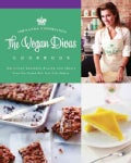The Vegan Divas Cookbook: Delicious Desserts, Plates, and Treats from the Famed New York City Bakery (Hardcover)