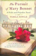 The Pursuit of Mary Bennet: A Pride and Prejudice Novel (Paperback)