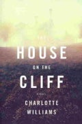 The House on the Cliff (Paperback)