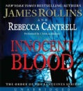 Innocent Blood (CD-Audio)