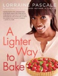 A Lighter Way to Bake (Hardcover)