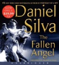 The Fallen Angel (CD-Audio)