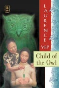 Child of the Owl (Paperback)