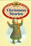 Christmas Stories: Adapted from the Little House Books by Laura Ingalls Wilder (Paperback)