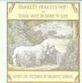 Higglety Pigglety Pop!: Or, There Must Be More to Life (Paperback)