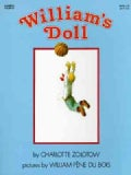 William's Doll (Paperback)