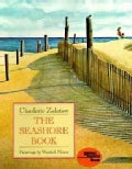 The Seashore Book (Paperback)
