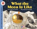 What the Moon Is Like (Paperback)