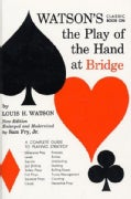 Watson's Classic Book on the Play of the Hand at Bridge (Paperback)