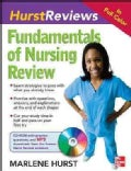 Hurst Reviews: Fundamentals of Nursing Review