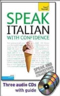 Speak Italian With Confidence: Beginner, Level 2