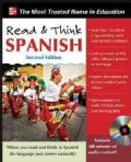 Read & Think Spanish