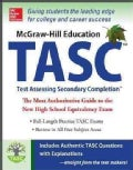 McGraw-Hill Education TASC: Test Assessing Secondary Completion (Paperback)