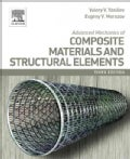 Advanced Mechanics of Composite Materials and Structural Elements (Hardcover)