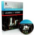 Adobe Photoshop Lightroom 5 (DVD-ROM)