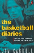 The Basketball Diaries (Paperback)