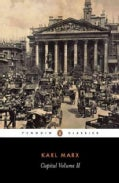Capital: A Critique of Political Economy (Paperback)