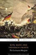 The Communist Manifesto (Paperback)