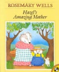 Hazel's Amazing Mother (Paperback)