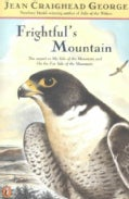 Frightful&#39;s Mountain (Paperback)