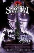 The Ring of Wind (Paperback)