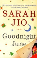 Goodnight June (Paperback)