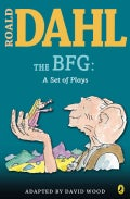 The Bfg: A Set of Plays (Paperback)