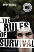The Rules of Survival (Paperback)
