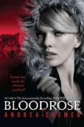 Bloodrose (Paperback)