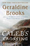 Caleb&#39;s Crossing (Paperback)
