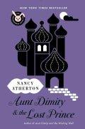 Aunt Dimity and the Lost Prince (Paperback)
